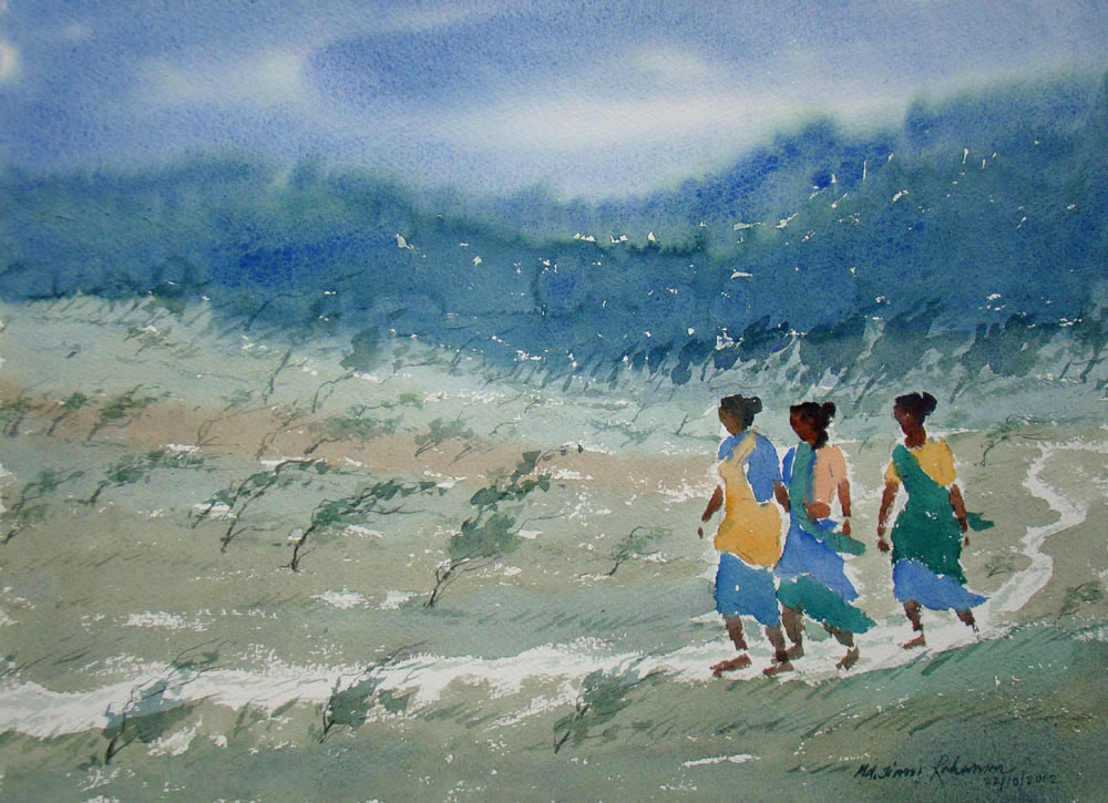 Sale Sell Buy Indian Art Online Indian Art For Sale