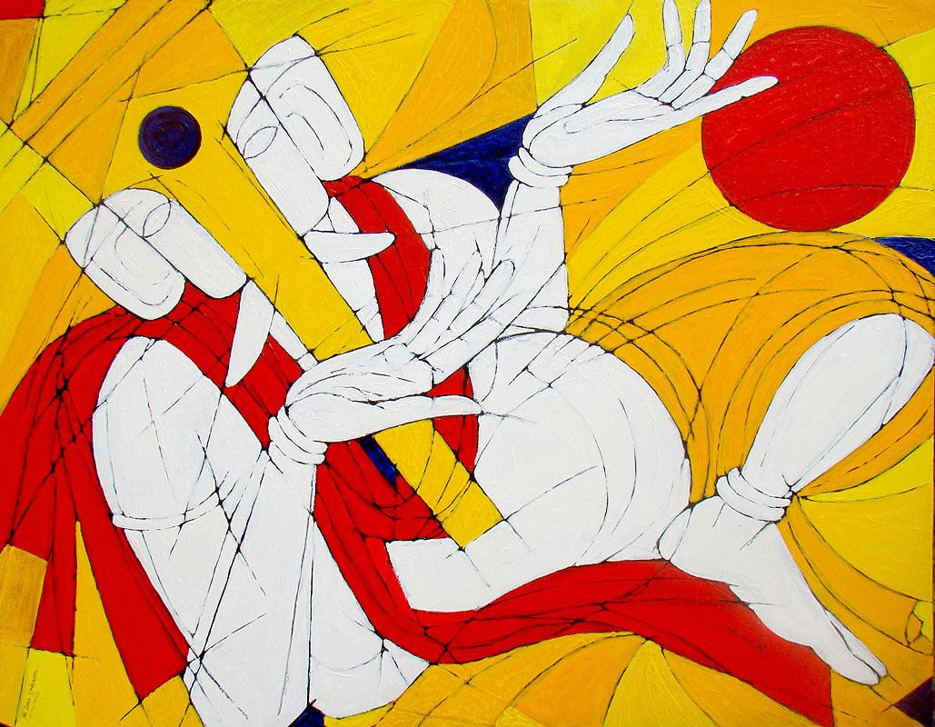Sale - Sell - Buy Indian Art Online | Indian Art For Sale | Buy